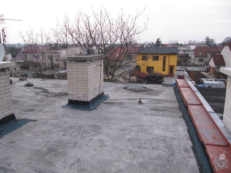 Rekonstrukce střechy: Sanovcova-Grygov_003