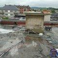 Rekonstrukce strechy 20130605 103223
