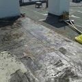 Rekonstrukce strechy 20130608 100821