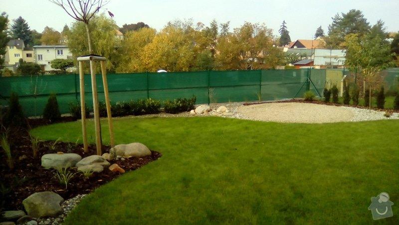 Realizace zahrad: IMG_20171016_105625