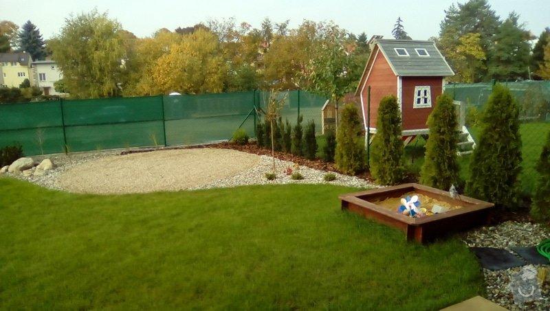 Realizace zahrad: IMG_20171016_105635