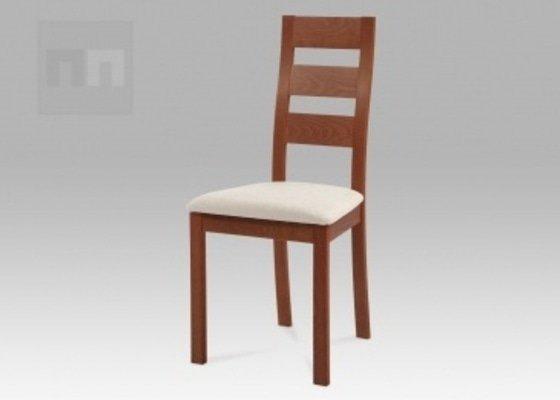 Renovace židlí (4 ks)