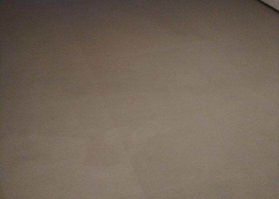 Vinylové a kobercové podlahy do RD