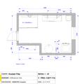 Plan_-_Koubek_Filip_(3006827681_koupelna)