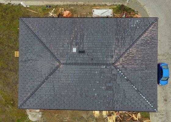 Střecha Tondach Figaro 11