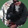 Zednické práce Brumov-Bylnice