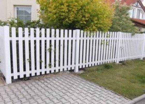 dreveny-plot-sokl-domu_015