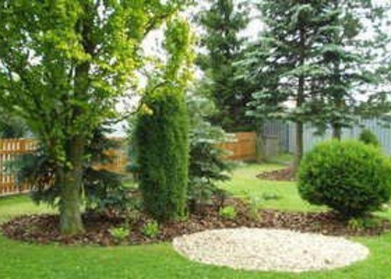 rekonstrukce-zahrady_249