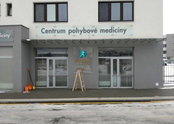 Malby Na Zed Olomouc Nejremeslnici Cz