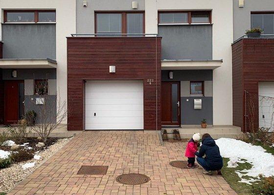 Servis dřevěných oken a servis kování