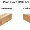 kvh_klasik
