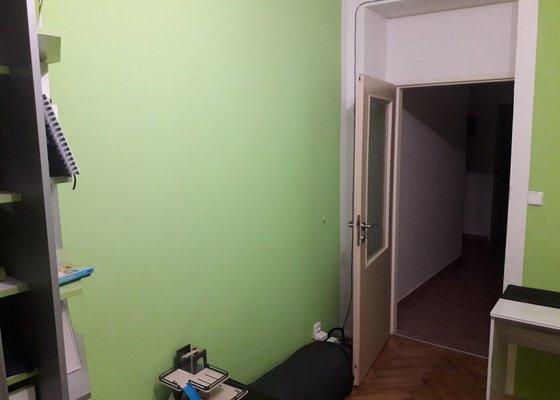 Odhlučnení bytu + návrh řešení