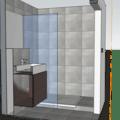 koupelna_3D_iso_cross1