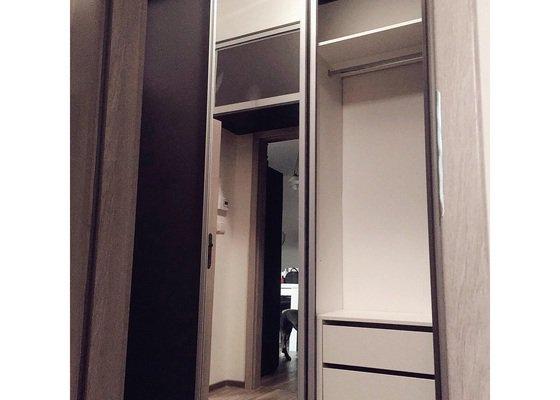 Nábytek do bytu