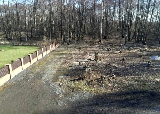 Základy RD - Proboštov