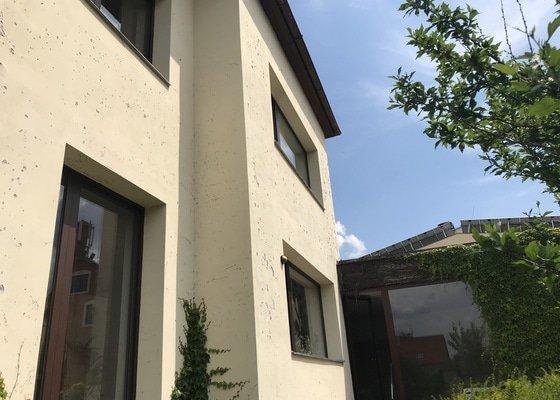 Myti eurooken 3 patroveho rodinneho domu
