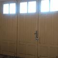 Vrata zevnitř