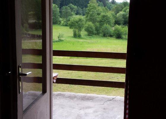 Výroba interiérových dveří z masivu