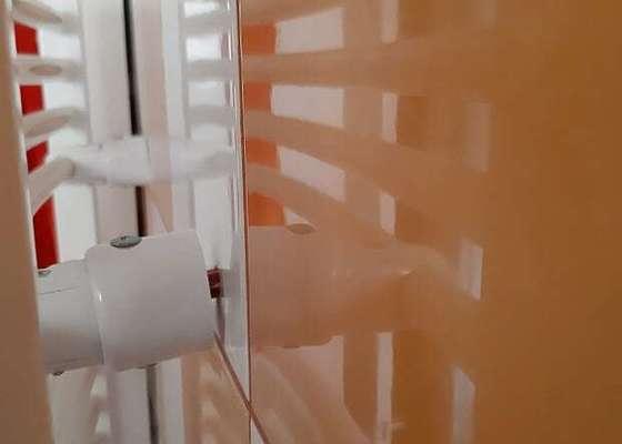 Výměna plynového kotle za kondenzační