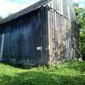 stodola cca 7x15 m