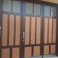Vrata zvenčí