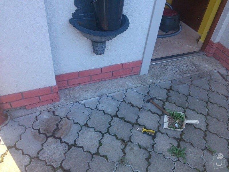Opravy v domě a zahradě: DSC_0321