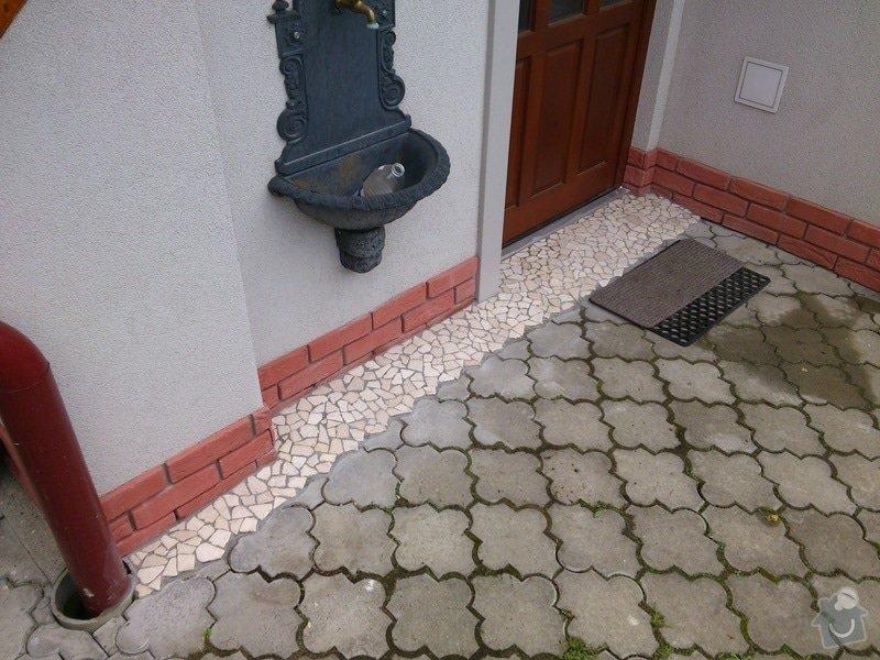 Opravy v domě a zahradě: DSC_0333