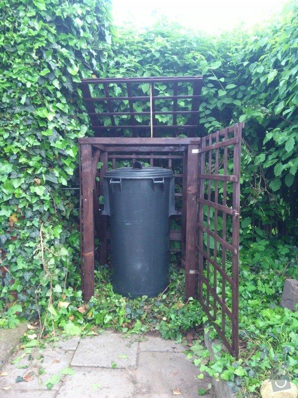 Opravy v domě a zahradě: DSC_0364