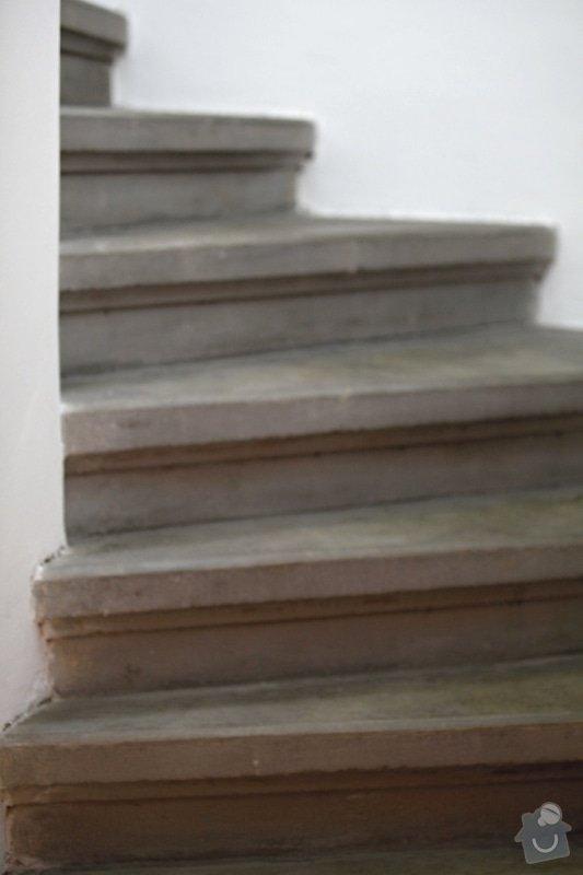 Obklad schodů v domě: schody_1