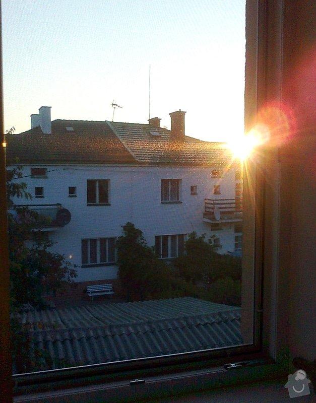 Sítě do oken proti hmyzu: Fotografie2836_kopie