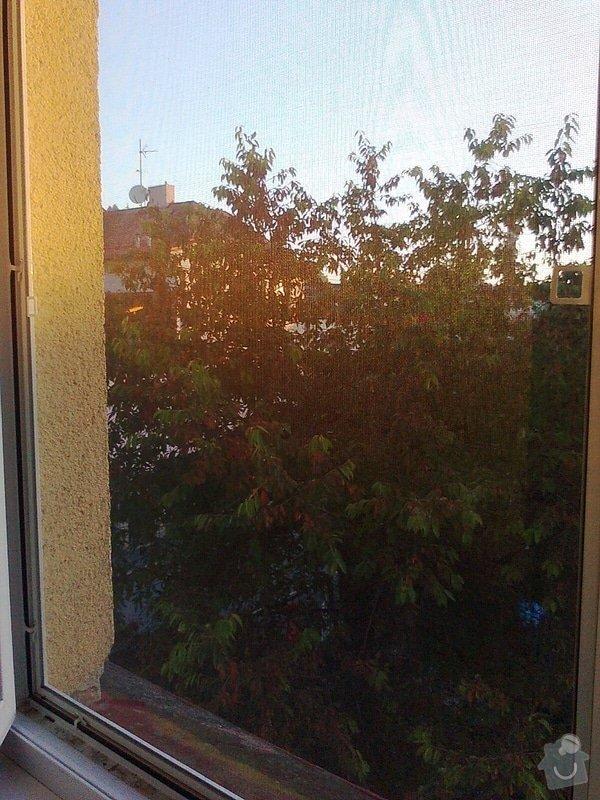 Sítě do oken proti hmyzu: Fotografie2837_kopie