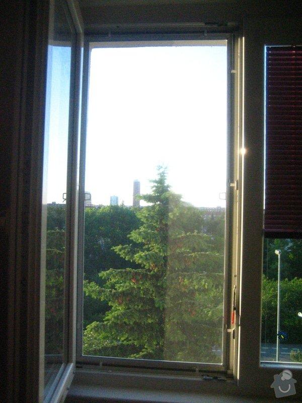 Žaluzie + síta do oken: IMG_2956