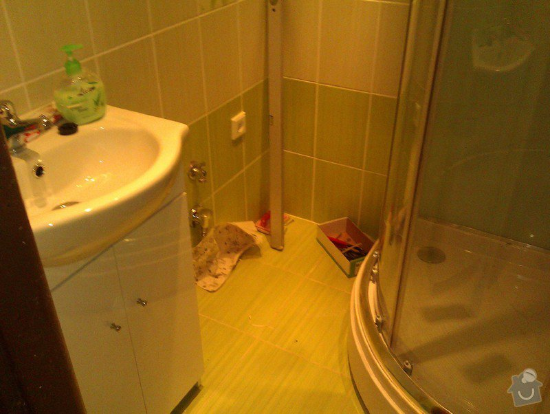 rekonstrukce koupelny a zachodu: _012112_