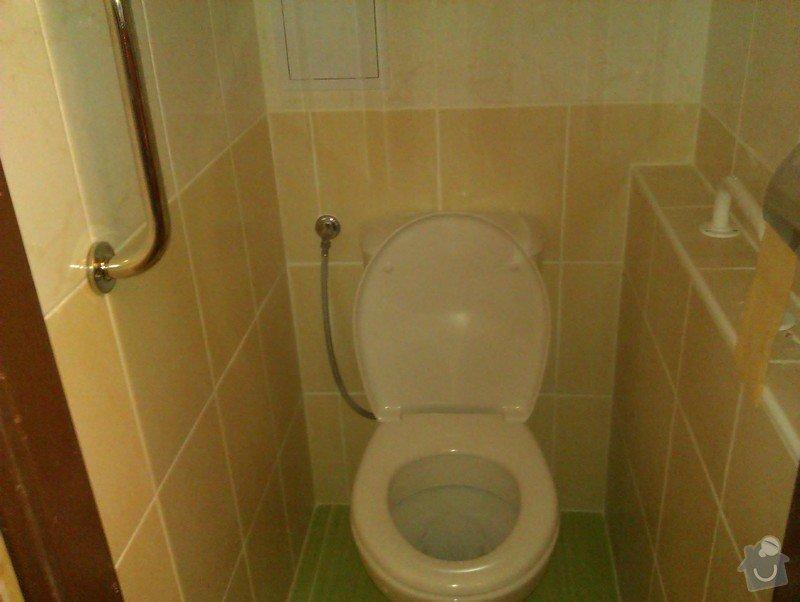 rekonstrukce koupelny a zachodu: _012122_