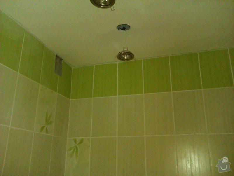 rekonstrukce koupelny a zachodu: _001042_