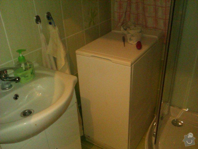 rekonstrukce koupelny a zachodu: _012127_