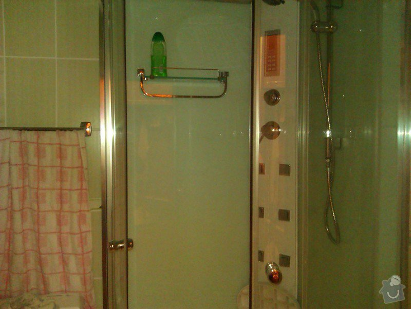rekonstrukce koupelny a zachodu: _012129_
