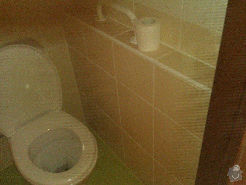 rekonstrukce koupelny a zachodu: _012116_