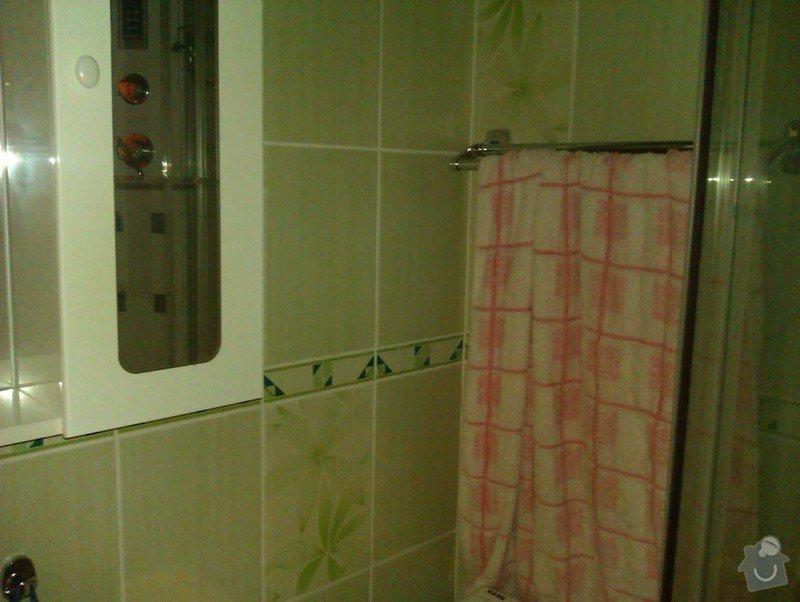 rekonstrukce koupelny a zachodu: IMAG0675