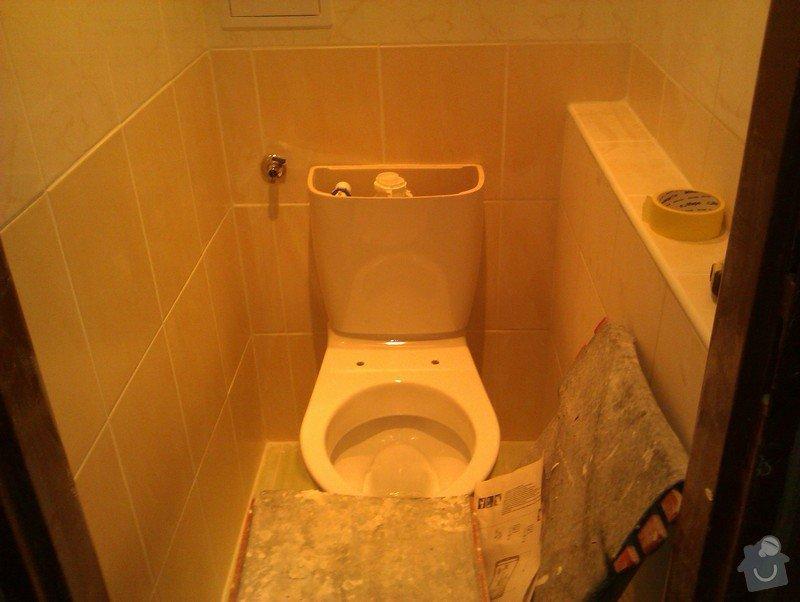rekonstrukce koupelny a zachodu: _012104_