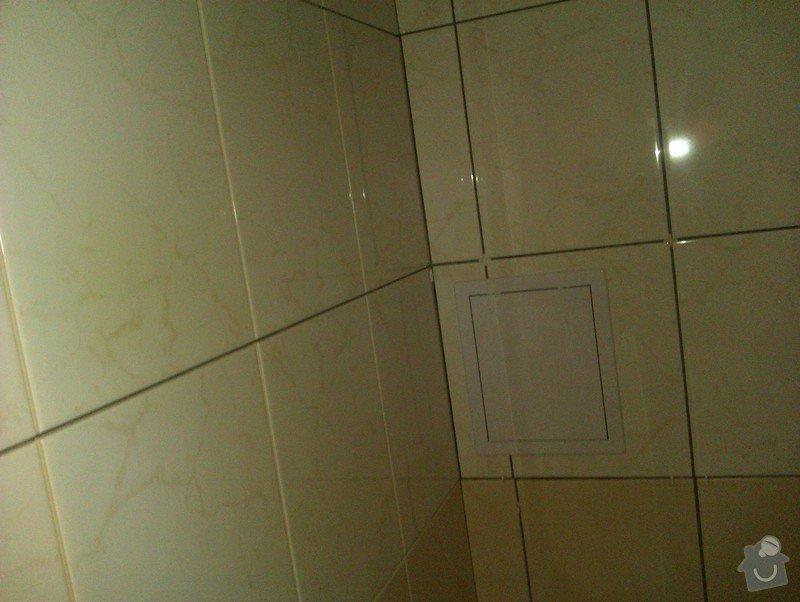 rekonstrukce koupelny a zachodu: _012086_