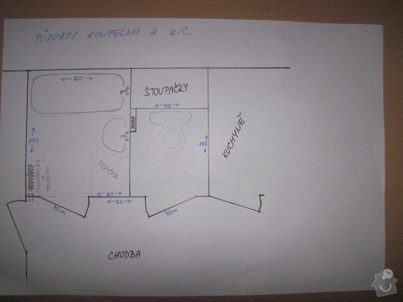 Rekonstrukce bytového jádra: IMG_7166