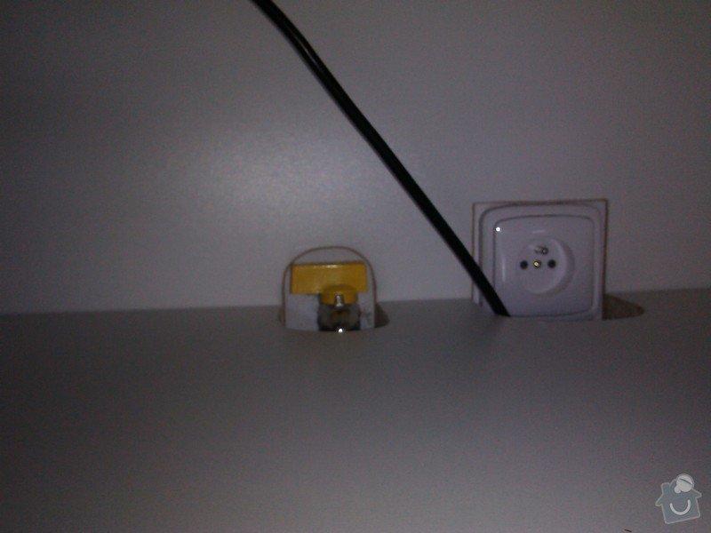 Zapojení plynové varné desky: IMG_20130718_080610
