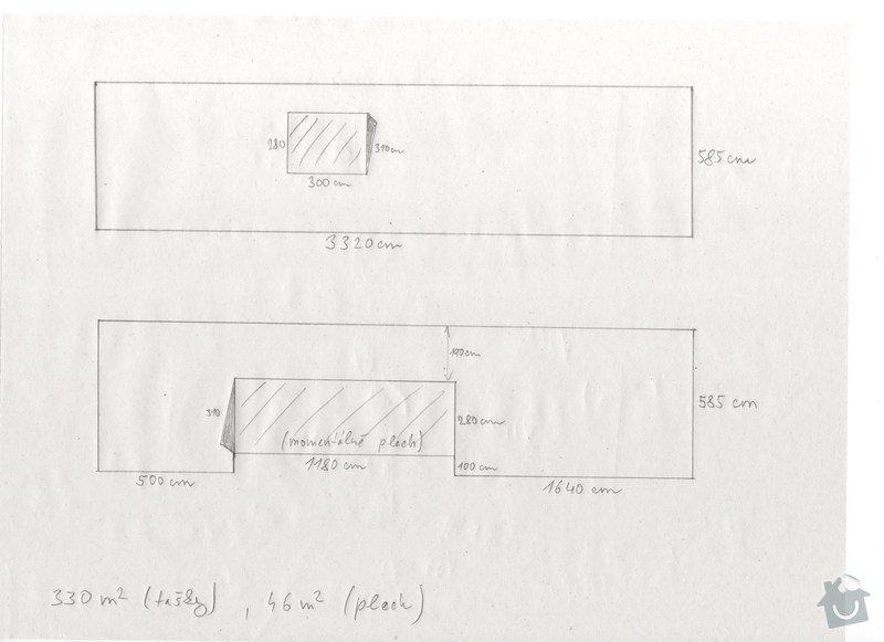 Výměna střešní krytiny: rozmery_001