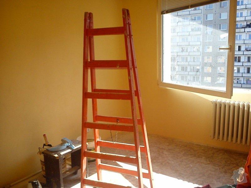 Rekonstrukce panelového bytu: DSC_0004