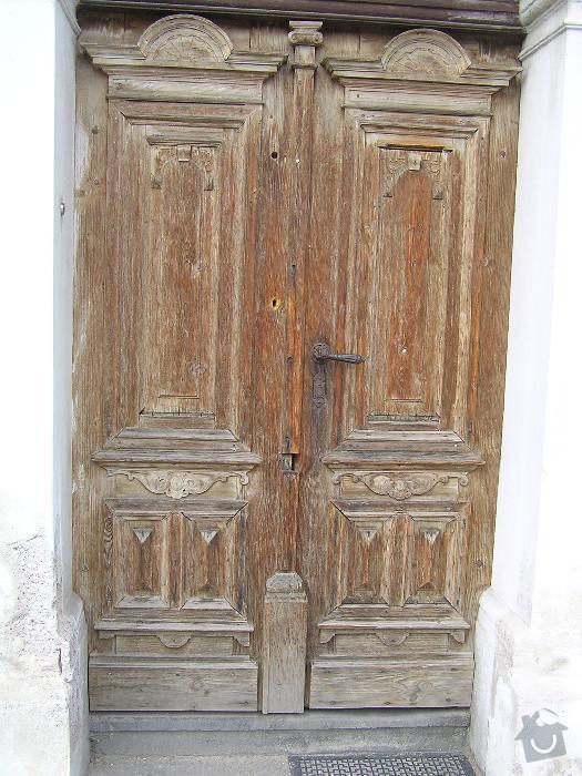 Renovace vchodových dveří: cLiWhmMKcT8NhR39WobTqJXwSaSowGFMHv1-Z581xI6DNt7eykOEXye6qfyzxjUIDtLBFPg