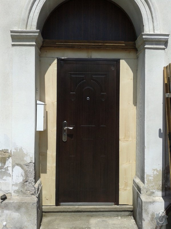 Renovace vchodových dveří: 2013-06-08_13.12.10