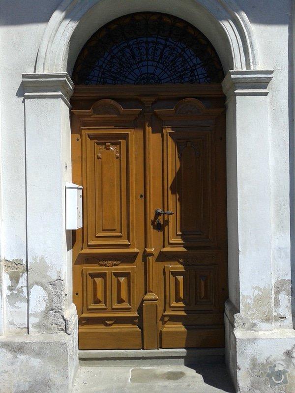 Renovace vchodových dveří: 2013-07-21_11.31.59