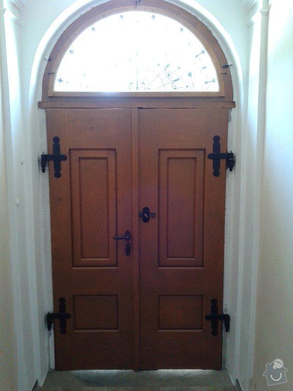 Renovace vchodových dveří: 2013-07-21_12.03.25