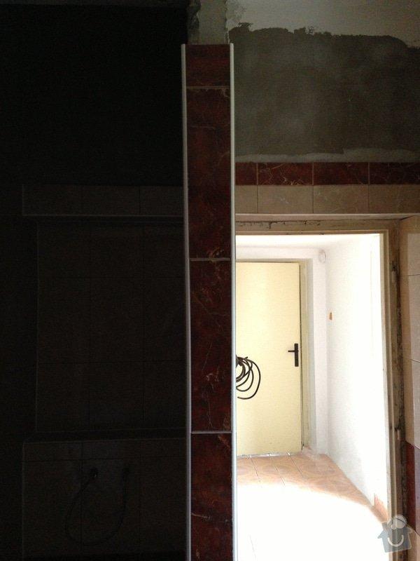 Obklady a dlažbu koupelny, kuchyně: IMG_2864